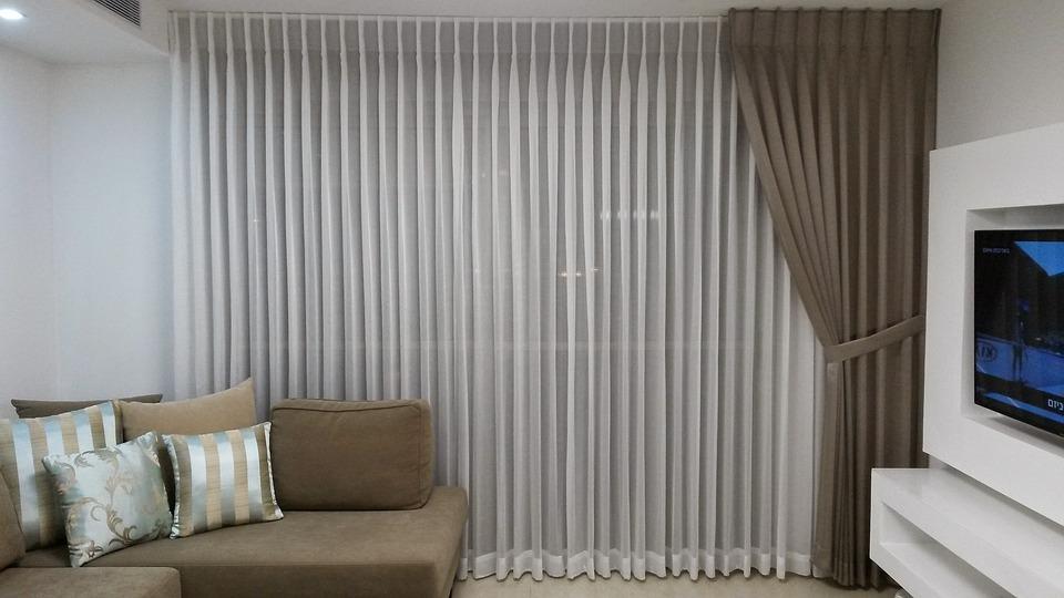 3 Sposoby Na Modną Aranżację Okna To Proste