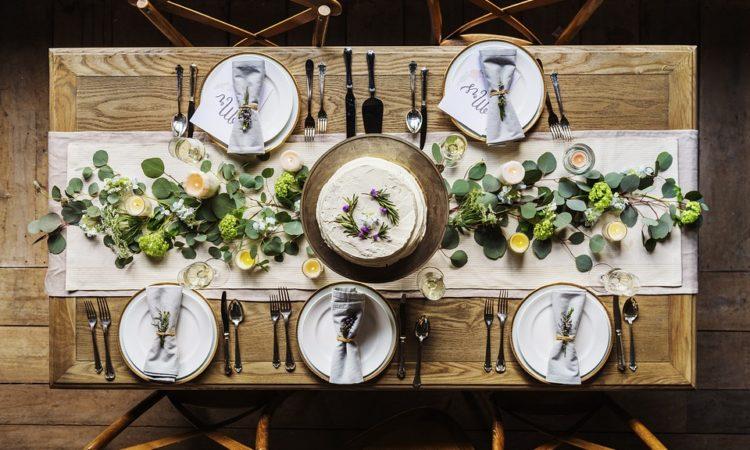 dekoracja_stolu