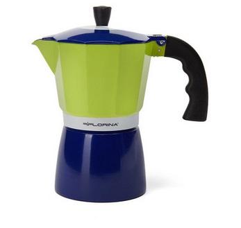 kawiarka - prezent świateczny