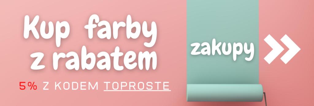 Obrazek posiada pusty atrybut alt; plik o nazwie to_proste_farby_zrabatem-1024x347.png